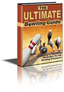 Ultimate Bowling Guide